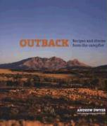 Outback: Recipes and Stories from the Campfire
