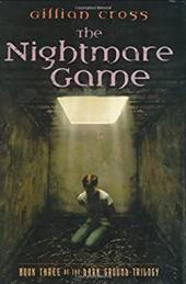 The Nightmare Game - Cross, Gillian