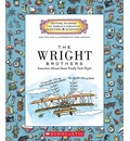 The Wright Brothers - Mike Venezia