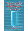 You Can Live with Anyone, Well Almost - Gail Pemberton