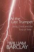 At the Last Trumpet