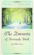 The Dancers of Riverside Park and Other Poems