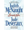 Simple Gifts - Judith McNaught