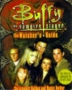 Buffy - Christopher Golden; Nancy Holder