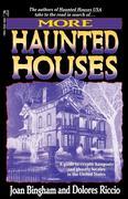 Riccero, Delores: More Haunted Houses