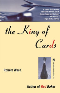 The King of Cards - Robert Ward