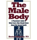 The Male Body - Abraham Morgentaler