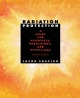 Radiation Protection - Jacob Shapiro