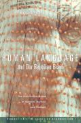 Human Language and Our Reptilian Brain: The Subcortical Bases of Speech, Syntax, and Thought