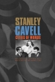 Cities of Words - Stanley Cavell