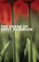 The Poems of Emily Dickinson - Emily Dickinson; R. W. Franklin