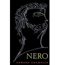 Nero - Edward Champlin