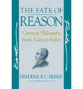 The Fate of Reason - Frederick C. Beiser