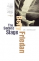 The Second Stage - Betty Friedan