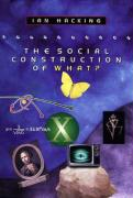 The Social Construction of What?