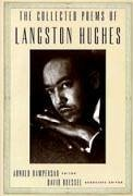 The Collected Poems of Langston Hughes - Hughes, Langston