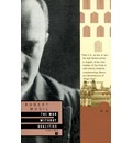 The Man Without Qualities, Volume 1 - Professor Robert Musil