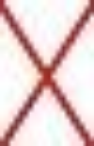 Man Is the Measure - Abel, Reuben