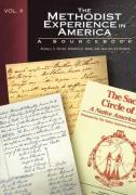 The Methodist Experience in America Volume 2