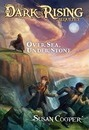 Over Sea, Under Stone - Susan Cooper