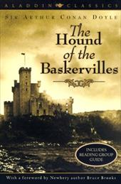The Hound of the Baskervilles - Doyle, Arthur Conan