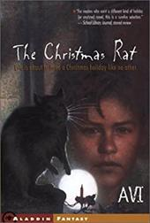The Christmas Rat - Avi