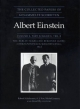 The Collected Papers of Albert Einstein, Volume 8 - Albert Einstein; Robert Schulmann; A. J. Kox; Michel Janssen