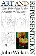 Art and Representation: New Principles in the Analysis of Pictures