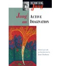 Jung on Active Imagination - C. G. Jung