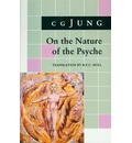 On the Nature of the Psyche - C. G. Jung