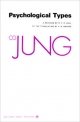 The Collected Works of C.G. Jung - C. G. Jung; Gerhard Adler; R. F. C. Hull