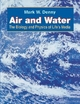 Air and Water - Mark Denny