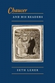 Chaucer and His Readers - Seth Lerer