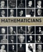 Mathematicians: An Outer View of the Inner World - Cook, Mariana / Gunning, Robert Clifford