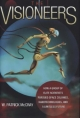 The Visioneers - Dr. W. Patrick McCray