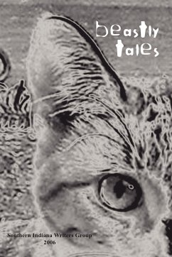 Beastly Tales - Southern Indiana Writers