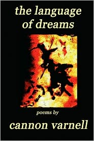 The language of Dreams - Cannon Varnell