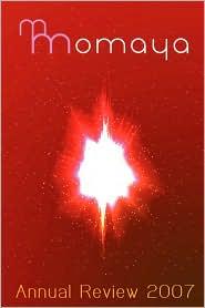 Momaya Annual Review 2007 - Press Momaya Press