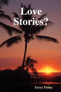 Love Stories? - Finley Terry, Terry Finley Terry