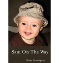 Sam On The Way - Brian Dominguez