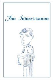 The Inheritance - Kevin S. Kookogey