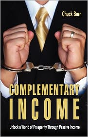 Complementary Income - Chuck Bern