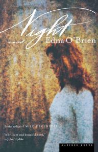 Night - Edna O'Brien