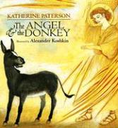 The Angel and the Donkey