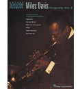 Miles Davis Originals: (Trumpet) Vol II - Andy