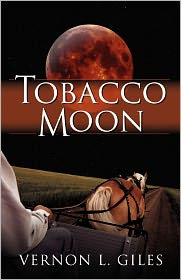 Tobacco Moon