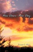New Dawn-New Day