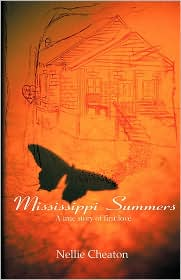 Mississippi Summers - Nellie Cheaton