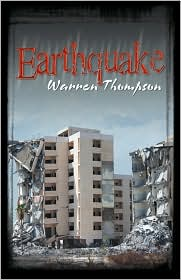 Earthquake - Warren Thompson