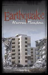 Earthquake - Thompson, Warren